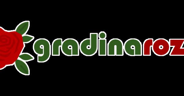 gradinaroza.com